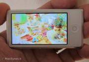 Recensione: nuovo iPod nano touch, il meglio del passato in un nuovo stile