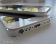 iPod touch quinta generazione: l'unboxing e tutti i dettagli nella foto recensione di Macitynet