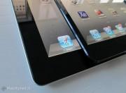 iPad mini, la recensione completa