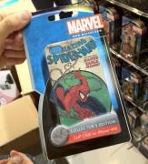 IFA 2012: le custodie Disney e Marvel per iPhone: SBS porta gli eroi e i fumetti più amati sul telefono Apple