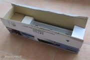 JVC TH LB3: recensione della soundbar con dock e switch HDMI