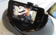 JBL OnBeat Air: il sistema dock per gustarsi film e musica con iPhone e iPad anche via Airplay