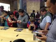 Due settimane con iPhone 5: la recensione – Parte 3