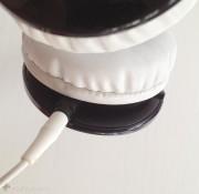 Pioneer SE-MJ751 Bass Head: la recensione delle cuffie Pioneer con i bassi regolabili
