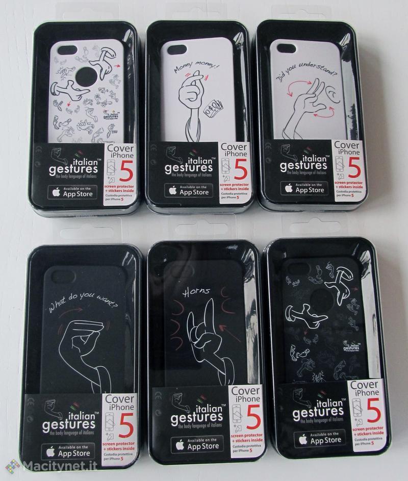 custodia iphone 6s simpatica