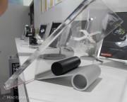 IFA 2011: Just Mobile e gli originali accessori di design per Mac, iPad e iPhone