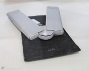 IFA 2011: da Moshi gli accessori di design per Mac, iPhone e iPad 2