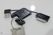 IFA 2011: da Macally tanti accessori per il mondo Apple