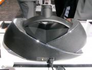IFA 2011, le novità di JBL dominate dalla tecnologia AirPlay