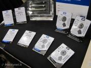 CES 2013, Western Digital presenta gli Hard Disk ibridi da 500 GB e 1 TB