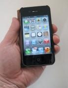 Hex Code Wallet, la custodia elegante per chi fotografa di rado con iPhone. La recensione