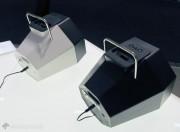 IFA 2011: Yamaha PDX-11, sistema portatile per iPod/iPhone