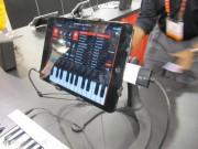 CES 2013: IK multimedia espande la sua linea per la musica su iOS ed entra nel mondo Android