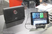 IK Multimedia presenta iLoud e iLoud mini, speaker portatili per musicisti