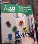 Visto@CES 2013: HMDX e la marea di speaker Bluetooth per sfruttare il successo di JAM