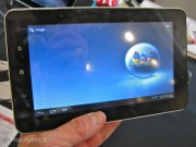 MWC 2012: anche ViewSonic entra nell'arena dei tablet Android