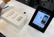 CES 2013: iHealth presenta tutte le soluzioni per il monitoring della tua salute su iOS