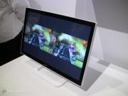 CES 2013, nuova gamma di monitor IPS da LG