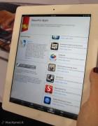 CES 2013: Pogo Connect, la penna per iPad con livelli di pressione e Bluetooth 4