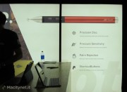CES 2013: lo stilo Jot Touch d Adonit per iPad combina bluetooth e livelli di pressione