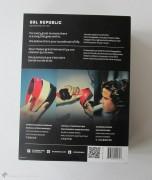 Sol Republic Tracks HD: la recensione delle cuffie mutanti di qualità