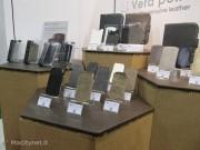 CES 2012: iNature e ForDandy la via Made in Italy alle custodie per iPhone e iPad