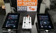 CES 2012: iK Multimedia, l'hardware e il software per la musica con Apple si progetta in italia