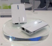 CeBIT 2012: tante novità da TP-Link per reti wired e wireless anche con VOIP