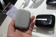 CeBIT 2012: Cooler Master, tutte le novità  per iPhone e iPad e MacBook