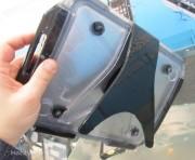 CeBIT 2012: Sun Europe Aryca, iPad e iPhone al riparo da pioggia e polvere con la custodia speciale