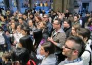 iStuff corner a Bologna: la fotogalleria dell'evento Coin Moderni, Albertino e tanti gadget