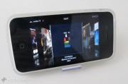 Skech: le cover per iPhone progettate con fantasia e materiali originali in rassegna