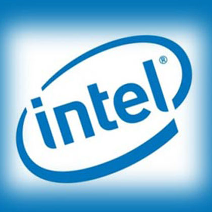 Intel lavora a memorie NAND 3D