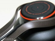 Recensione: Jabra Revo Wireless, audio al top, design e concentrato di tecnologia