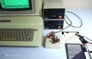 35 Anni dopo: come festeggiare l'anniversario di Apple II