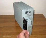 LaCie 2big Thunderbolt 4TB: backup e trasferimenti dati super veloci in prova
