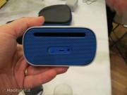 IFA 2012: musica potente e di qualità con Logitech UE Boombox e UE Mobile Boombox