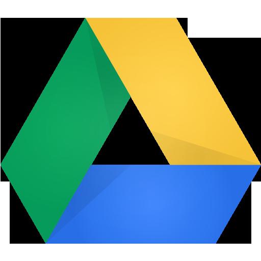 Google aggiorna Google Drive per iPhone con la modalità estesa