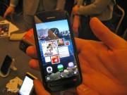 MWC 2012: Nokia 808 lo smartphone con fotocamera da 41 megapixel