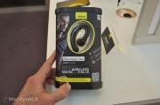 MWC 2012: da Jabra auricolari sofisticati per l'audio in mobilità.