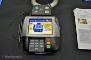 MWC 2012: VeriFone, pagamenti facili via NFC