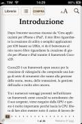 Crea giochi per iPhone e iPad: il nuovo ebook per cominciare su App Store