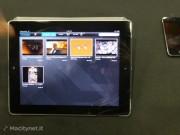 MWC13: Rovi, lancia il servizio DivX Stash per catalogare filmati on line