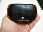 Logitech Mini Boombox Bluetooth, piccole dimensioni grande suono