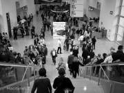 Photokina 2012: il bilancio e la galleria di Macitynet