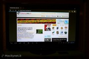 Recensione: Smart TV Dongle Android e Air Mouse Wireless Keyboard