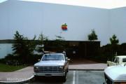 I 30 anni di Med, storia di una azienda nata e cresciuta con Apple