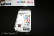 CES 2013, PhotoFast i-FlashDrive è la chiavetta USB per Mac, PC e dispositivi iOS