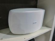 CES 2012: con Pure Jongo audio di qualità e multi stanza per il resto di noi