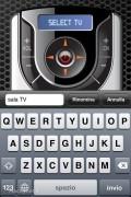RedJack alla prova: trasforma iPhone e iPad in telecomandi per le TV
